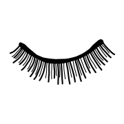 icono-lashes