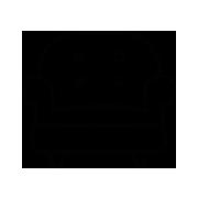 icono-salon