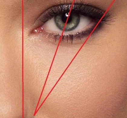 Pestañas y cejas. Aliadas de Lashes & Go para rejuvenecer tu mirada