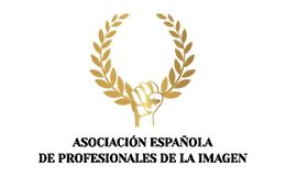 Asociación Española de Profesionales de la Imagen